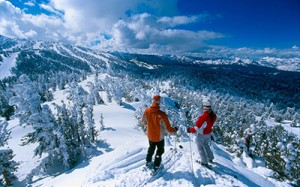 Банско объявил о праздновании в честь открытия зимнего сезона