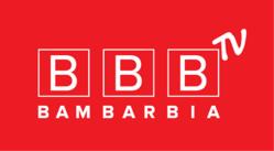 Подписывайся на наш канал BamBarBia.TV!