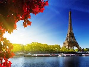 МИД Украины озвучил правила для всех, кто едет во Францию