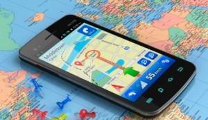 Лучшие мобильные приложения для путешественников — карты, переводчики, путеводители